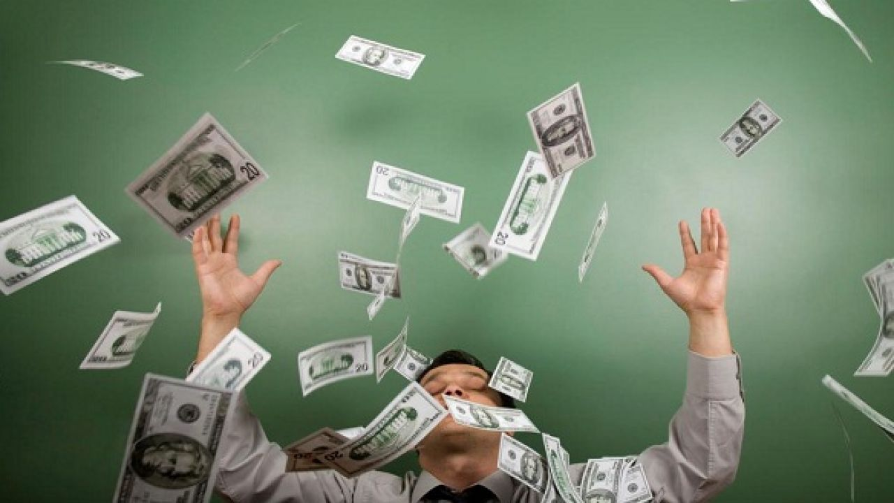 Как определить мошенников на рынке Forex?