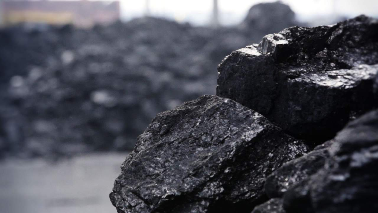 Политолог прокомментировал ситуацию с поставкой американского угля в Украину