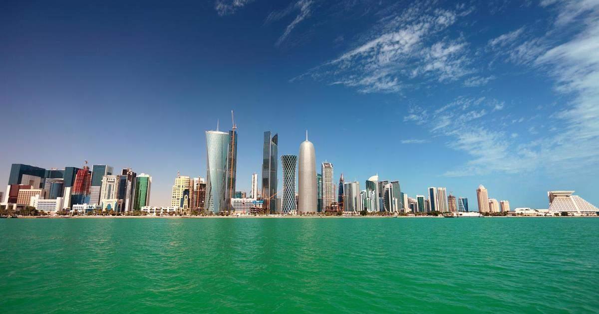 Катар пожаловался на арабские страны во Всемирную торговую организацию