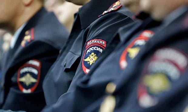 В результате стрельбы в Мособлсуде ранено двоих полицейских