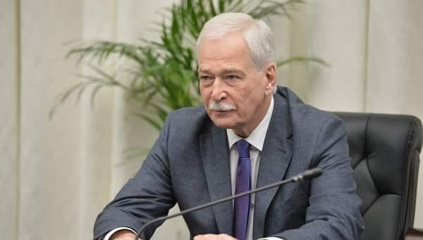 В РФ с тревогой отреагировали на закон Порошенко о дополнительном финансировании оборонного сектора
