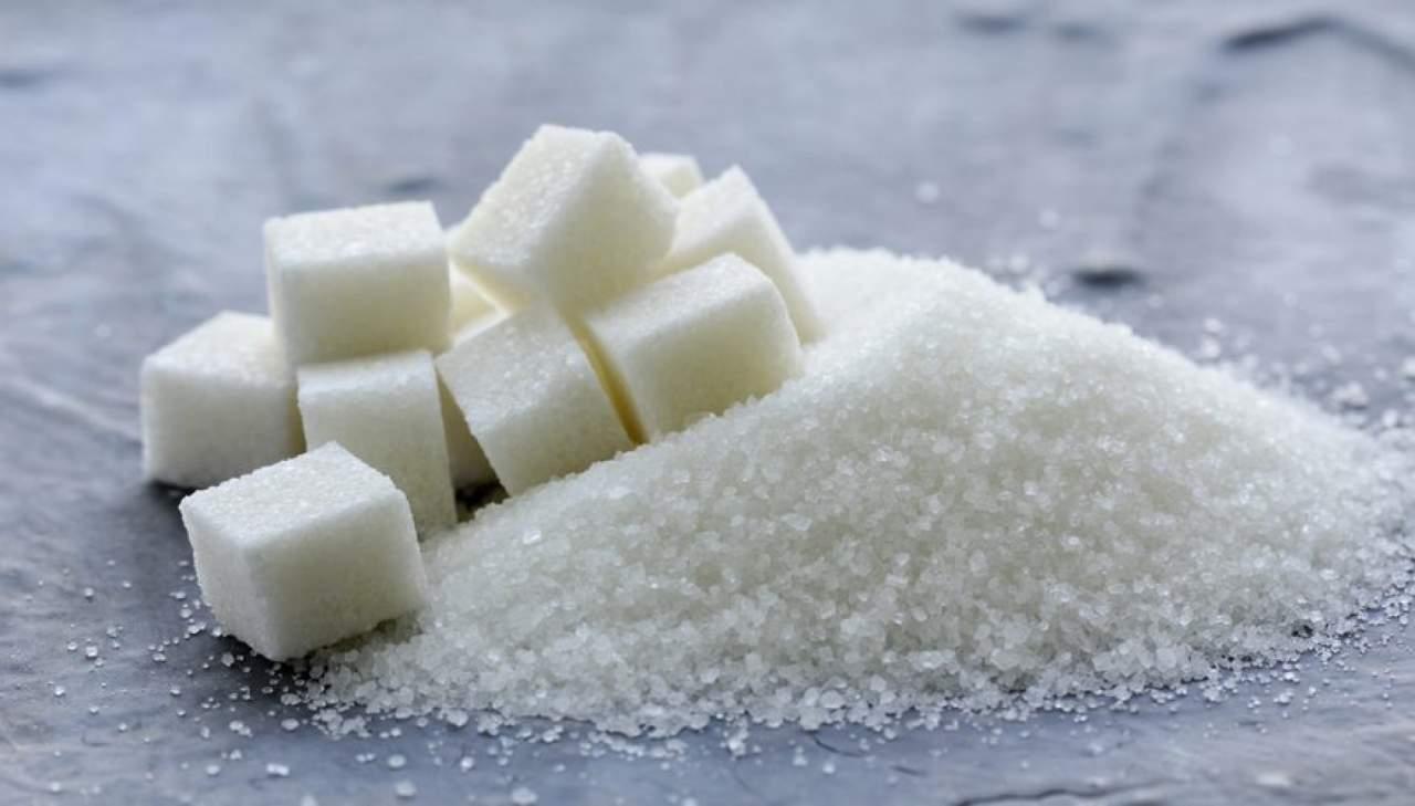 Из-за жары в Украине может резко возрасти цена на сахар