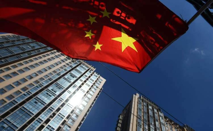 В Китае выступили против новых санкций США в отношении России