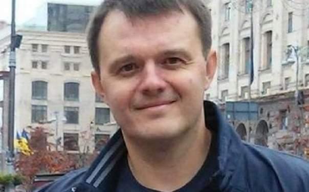 Белоруса, который предложил сжигать