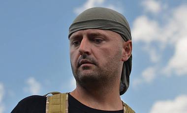 На Львовщине наложил на себя руки ветеран АТО и создатель батальона