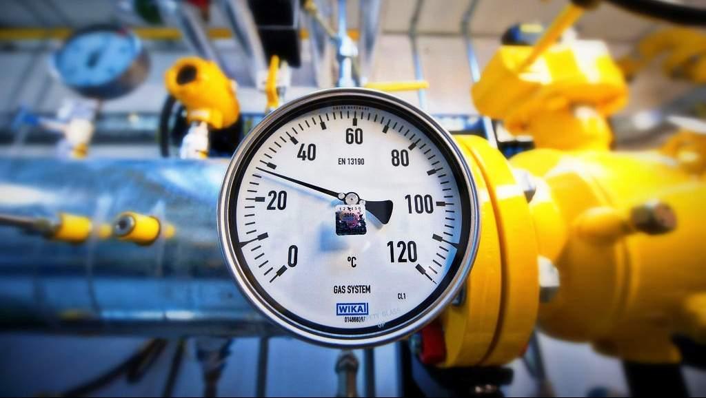 Евросоюз предложил перенести переговоры по транзиту газа через Украину на конец августа