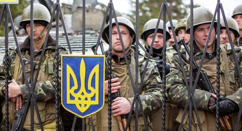В Черновцах мужчину осудили за уклонение от службы в армии
