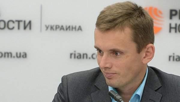 Эксперт выразил неуверенность в адекватности депутатских отпускных