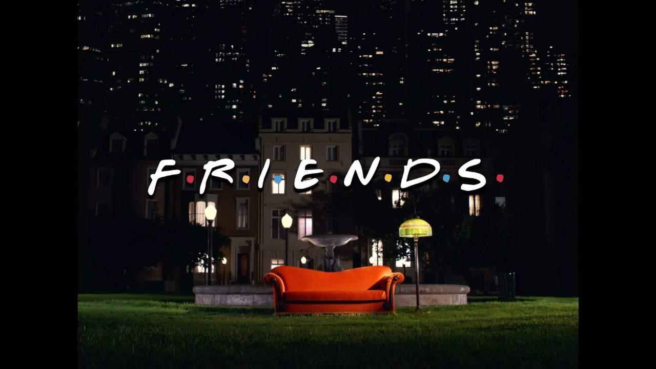 Американский рэпер выпустил клип на песню по мотивам сериала