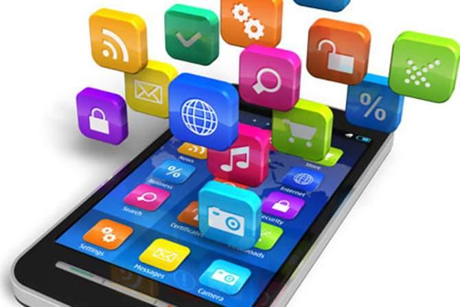 Украина оказалась среди стран-аутсайдеров по качеству мобильного интернета