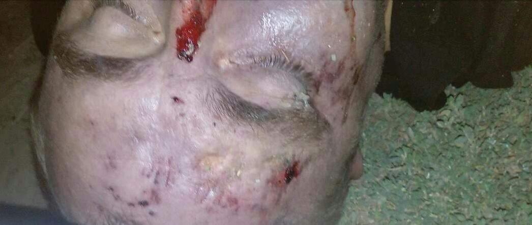 Одессита жестоко убили в его же день рождения (Фото)