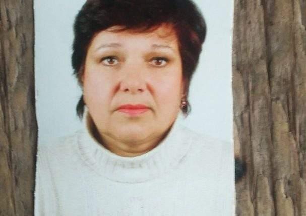 В Одессе загадочным образом пропала женщина (Фото)