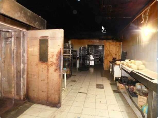 На Киевщине мужчина жестоко убил работодателя и ограбил ее дом (Фото)