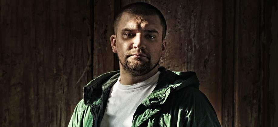 Известный российский рэпер может стать в Украине под запретом