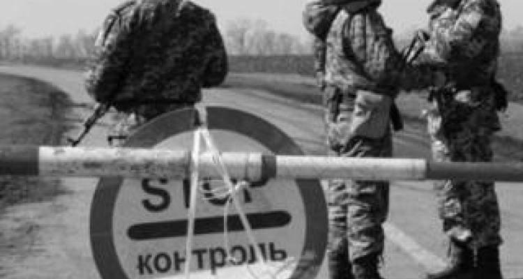 В Польше задержали и хотят депортировать 21 гражданина Украины