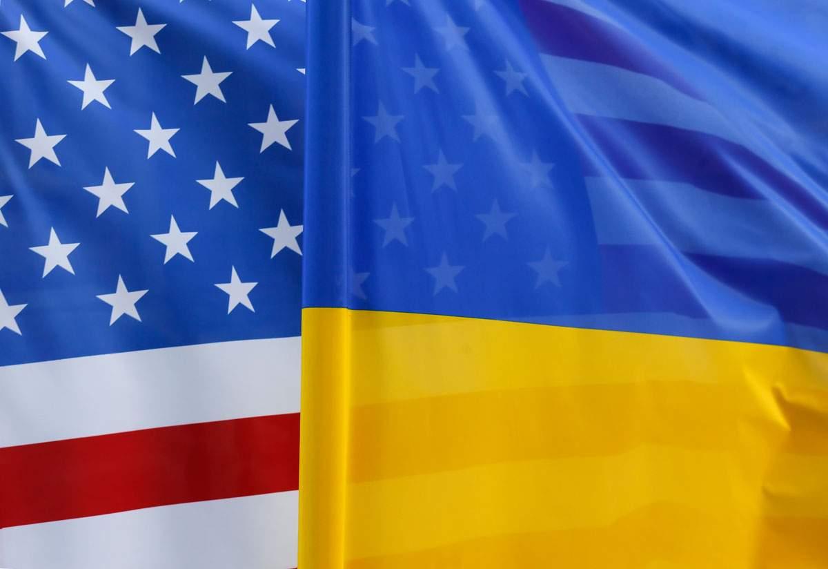 Посольство США расценивает подход Украины к расследованию дела с Северной Кореей как положительный