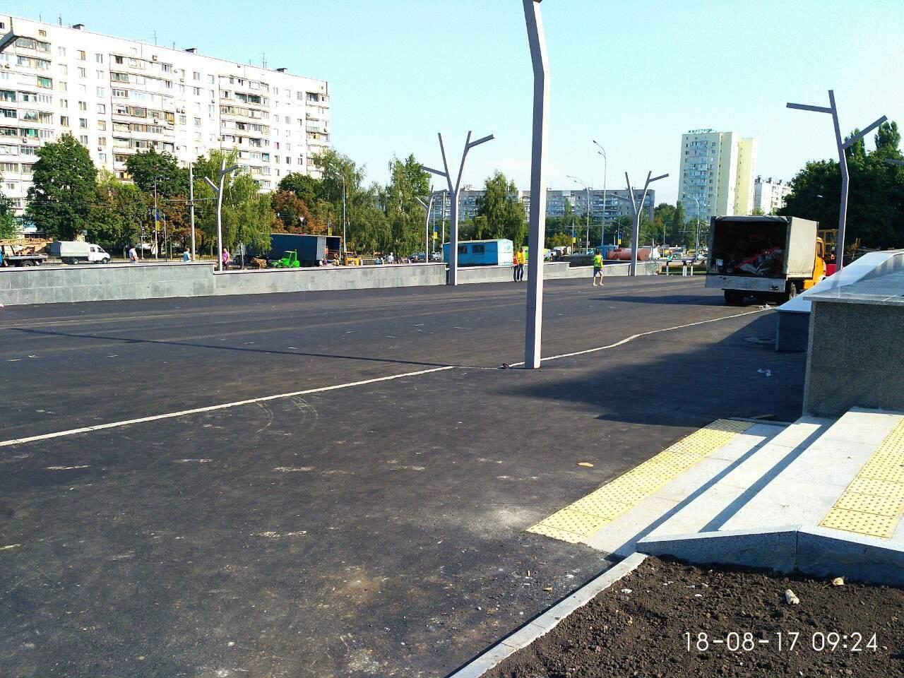 Ко Дню независимости Украины в Харькове откроют региональный центр админуслуг (фото)