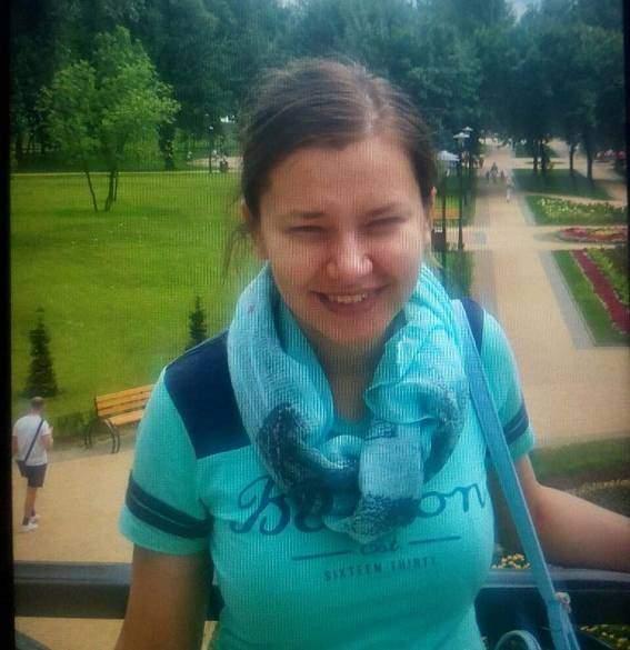Очень загадочное исчезновение: На Киевщине пытаются отыскать девушку (Фото)
