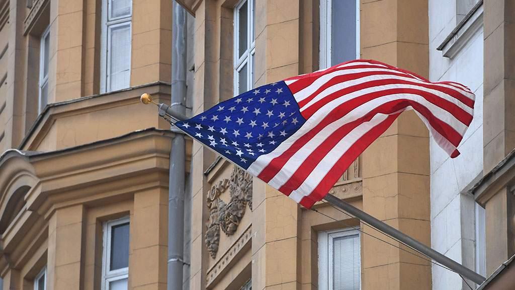 «Вот тебе и Юрьев день»: санкциями США запрещена выдача неиммиграционных виз в РФ