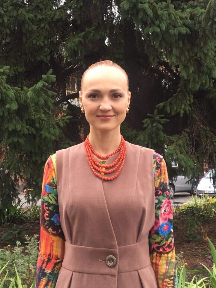 В Украине методы политической борьбы со времен СССР не изменились, - депутат
