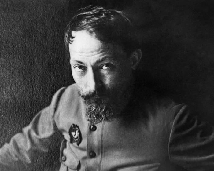 Ещё одно  дело: в печально известно одесском СИЗО нашли портрет «фаворита» Сталина