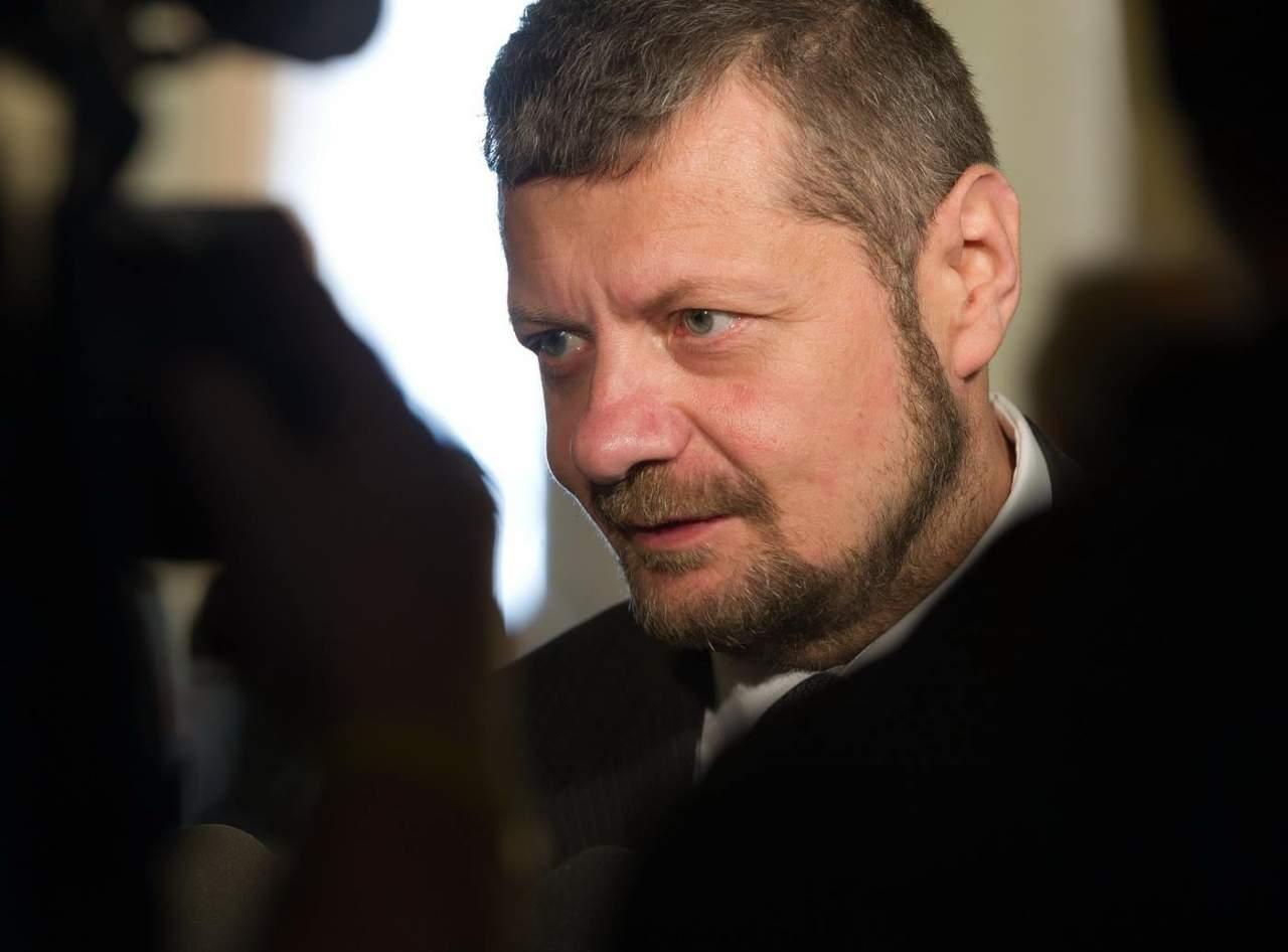 «Уволить весь личный состав»: Мосийчук призвал власти перезагрузить пенитенциарную систему