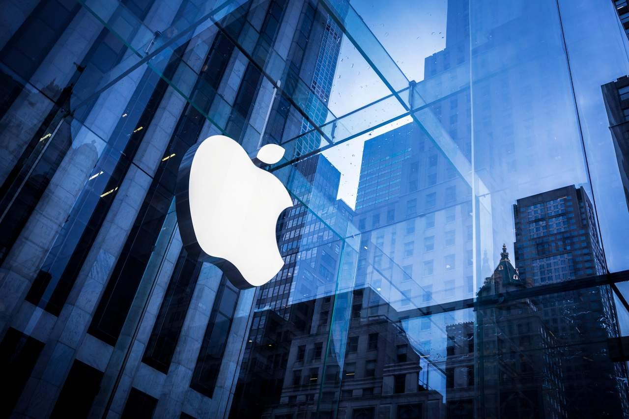 Стала известна цена нового стмартфона от Apple