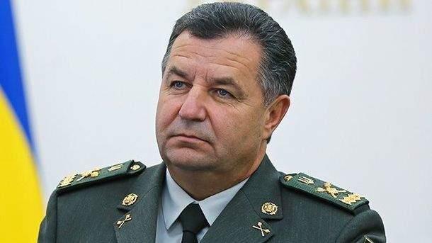 Украина поддерживает боевую готовность из-за масштабных учений РФ