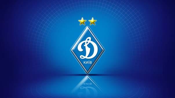 Долгожданный футбольный матч в Мариуполе не состоится