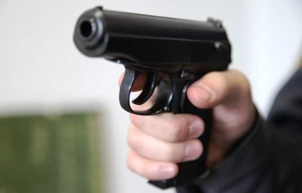На концерте в ЮАР мужчина расстрелял зрителей из-за украденного телефона