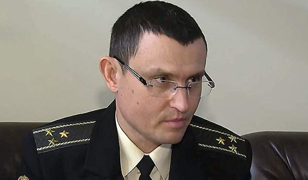 Генштаб ВСУ заявил о необходимости модернизации складов с боеприпасами по всей Украине