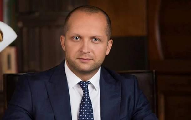 Из обвиняемого в потерпевшие: суд вынес решение в деле Полякова против НАБУ