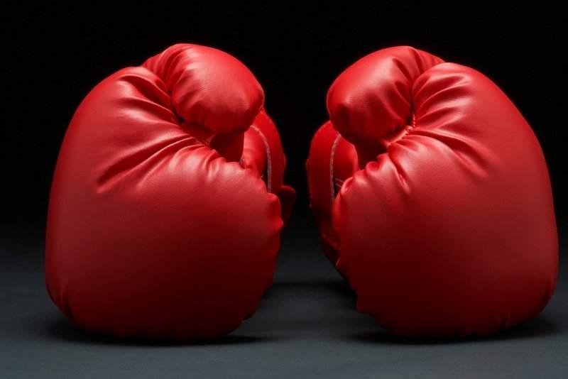 Непобежденная в боксе француженка умерла после тренировки