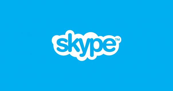 В Skype появилась возможность тестировать программистов