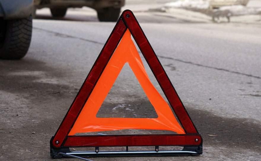 Во Львовской области разбилось авто с журналистами. Есть погибшие