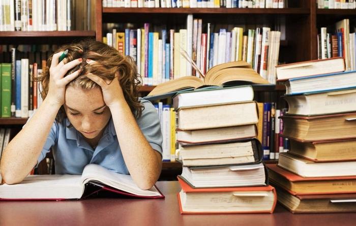 Большая база готовых студенческих работ и написание курсовых под заказ