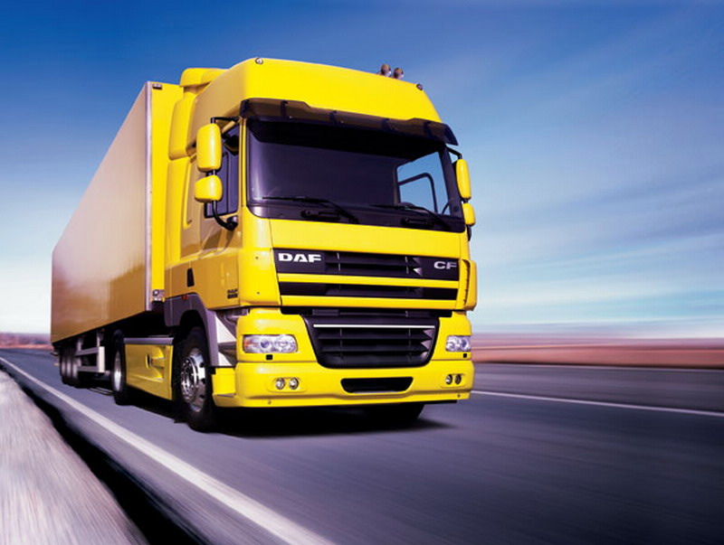 «Clever Logistics» - доставит груз быстро и в сохранности