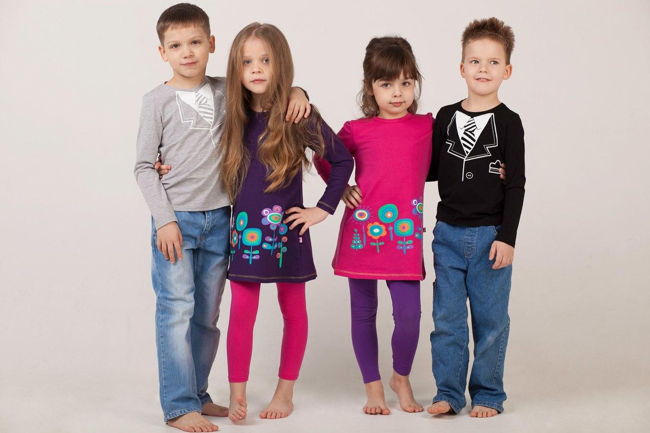 Детский секонд хенд из Германии и Англии оптом