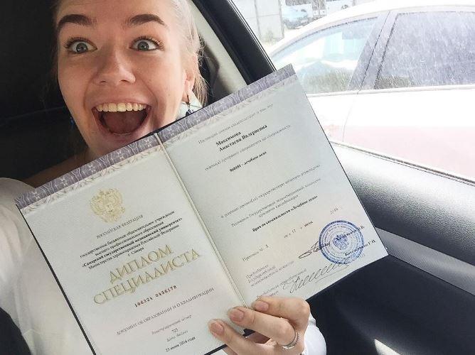Диплом о высшем образовании в России: что дает и как получить?