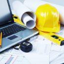 Высокая точность исследования в строительной лаборатории в Москве