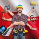 Работа в Польше с высокой зарплатой: проверенные работодатели