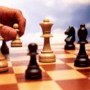 Шахматное образование - зачем оно нужно?