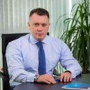 Основатель сети лабораторий Медиалаб: «У нас есть предпосылки к тому, чтобы стать №1 на Урале