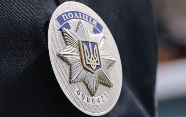 В Одессе патрульные в результате конфликта попали в больницу