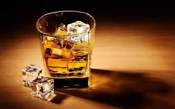 В Кременчуге маленькая школьница попала в больницу с алкогольным отравлением