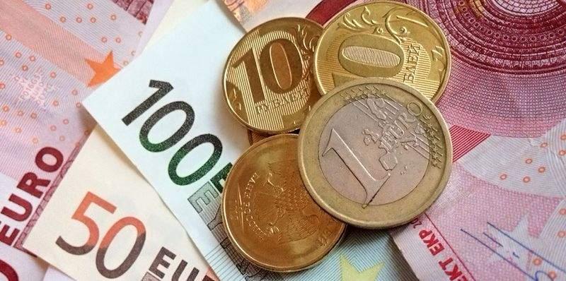 Германия вместе с Красным Крестом выделит Украине финансовую помощь