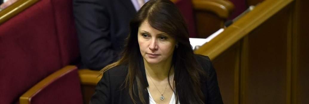 В отношении депутатов БПП состоялась попытка провокации