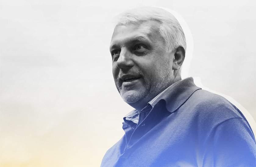 ООН отметила отсутствие прогресса в расследовании убийства Павла Шеремета