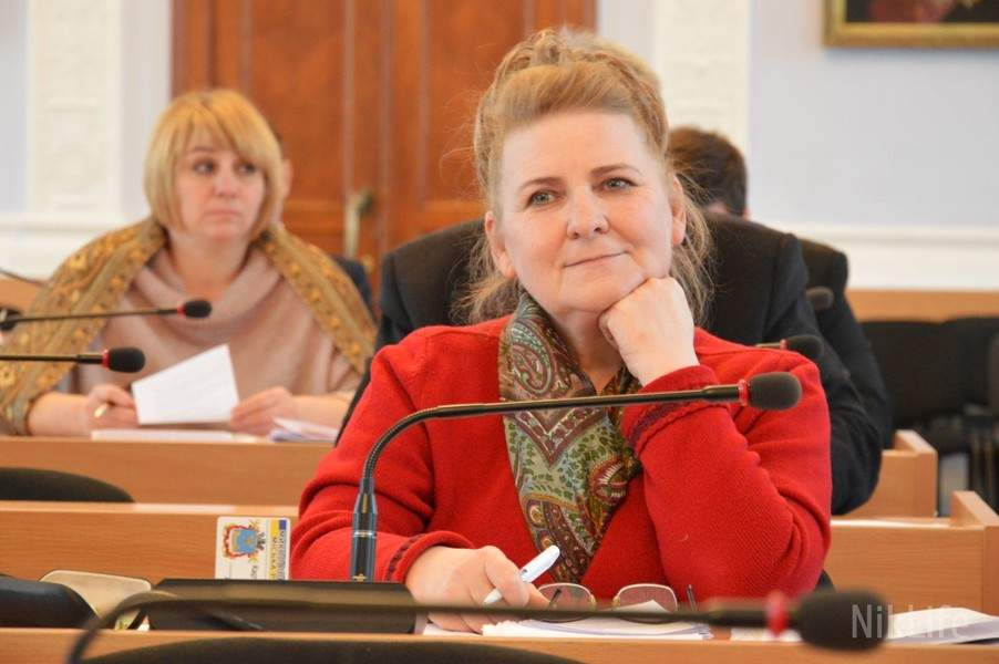«ДемАльянс» призывает судить депутата от «Оппоблока» за антиукраинские высказывания
