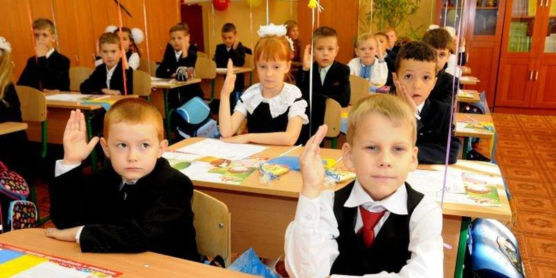 Тимиш призывает Черновицкий облсовет дать оценку антиконституционному закону